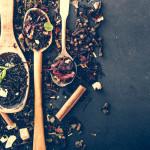 Lentil-Dahl-Recipe-Sascheur-Lifestyle-Blog