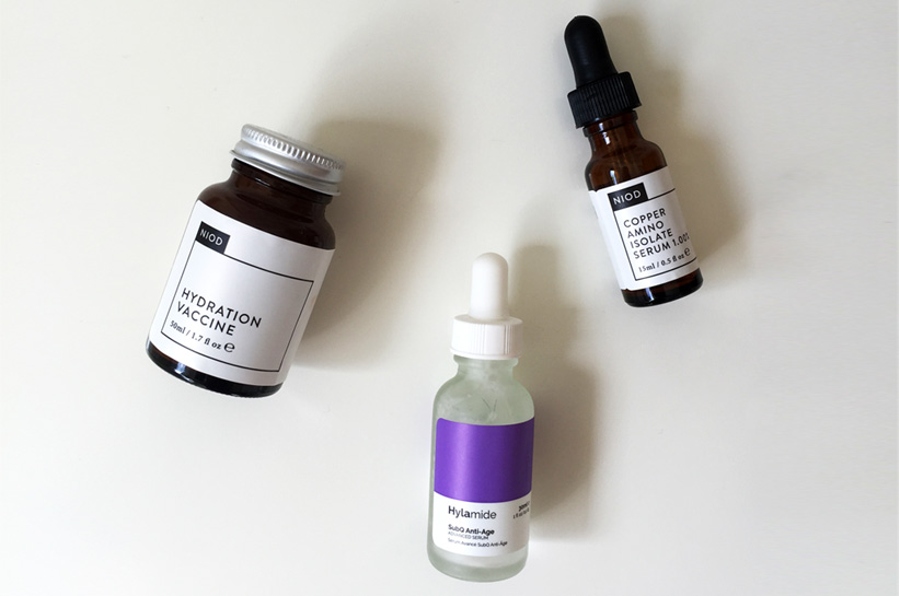 deciem-hylamide-copper-NIOD-hyaluronic-acid-anti-ageing-youthful-skincare