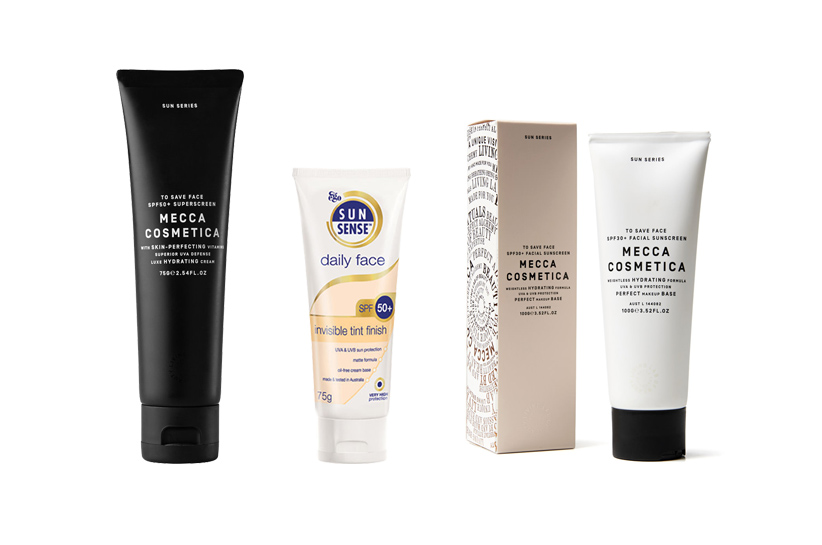 Sascheur-Sunscreen-Mecca-Cosmetica