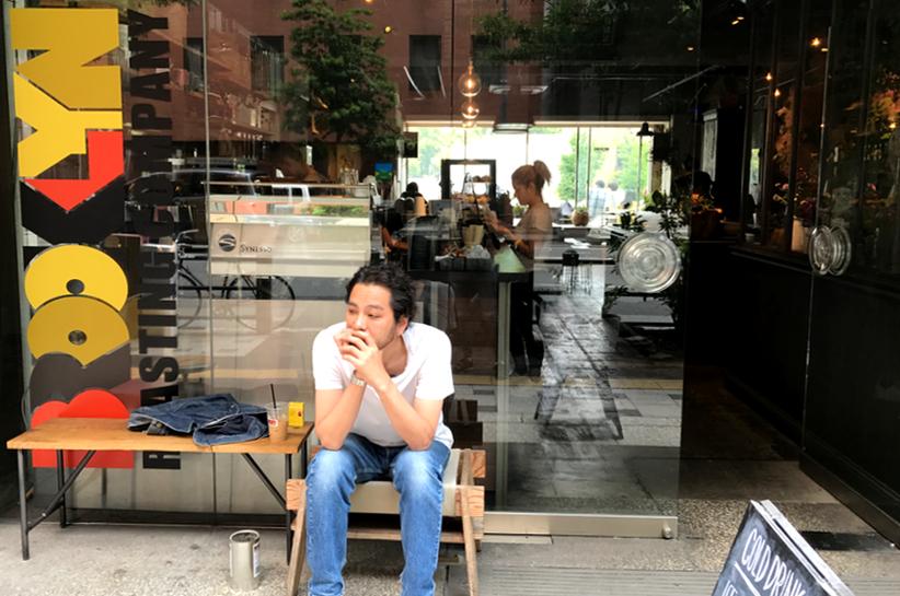 Brooklyn-roasting-company-kitahama-osaka-japan-front