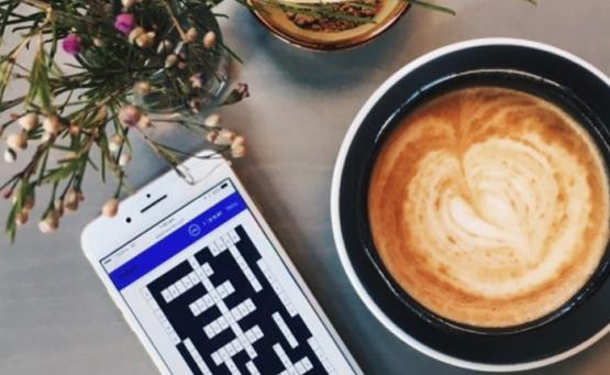 wealth-words-coffee-break