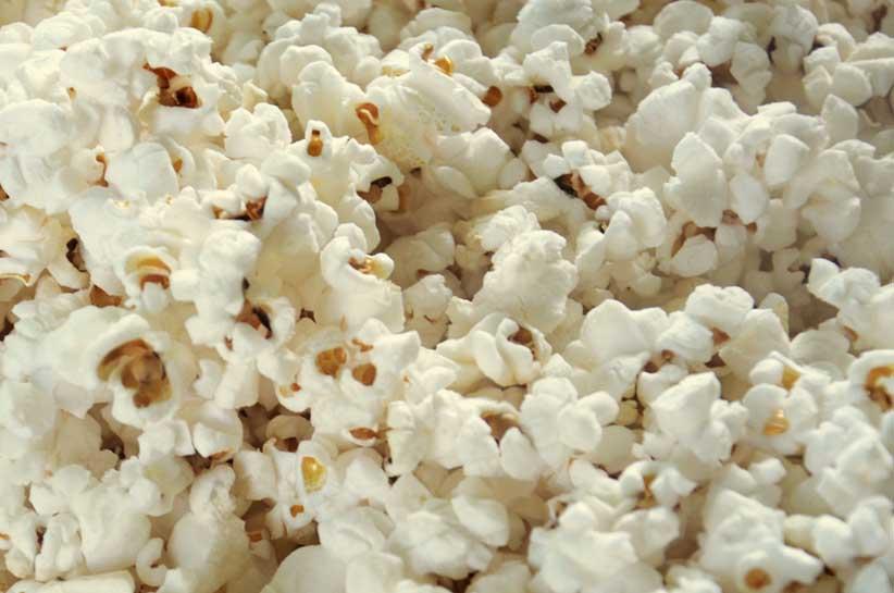 Popcorn-Coconut-Oil-Stovetop