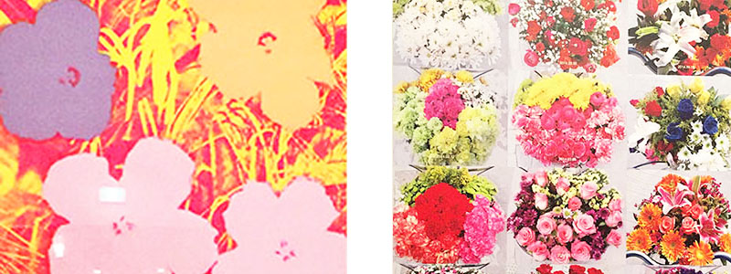 andy-warhol-ai-weiwei-flowers