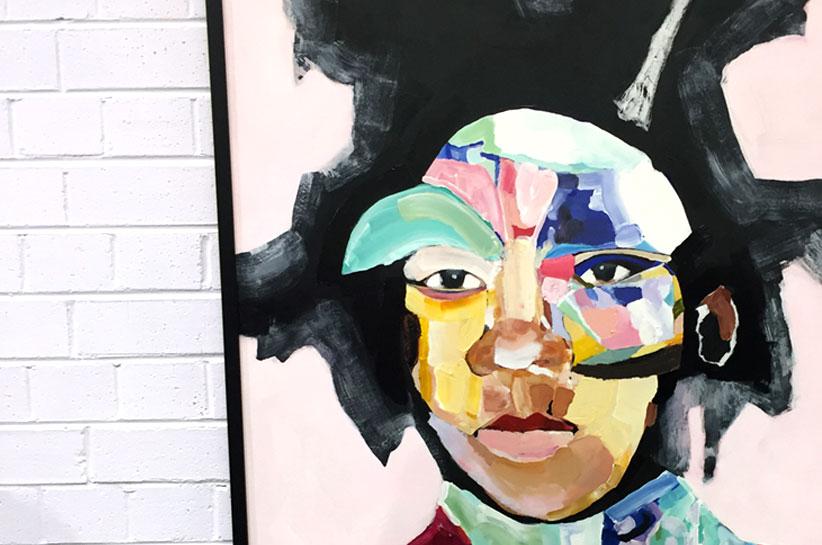 basquiat-kate-carnegie-artist