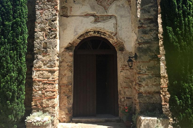 Veljusa-Monastery-Banner