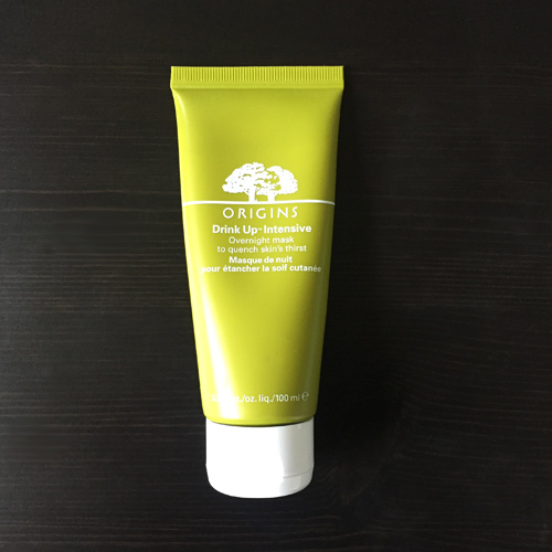 origins-intensive-drink-up-overnight-mask