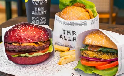 the-alley-burgers-vegan-st-kilda-road-melbourne