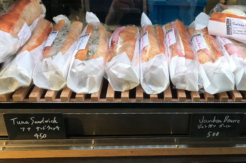 sandwich-cupboard-brooklyn-roasting-company-osaka