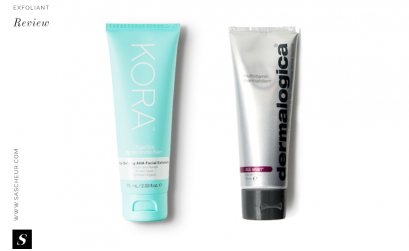 Kora-Organic-Dermalogica-Review-Thermafoliant