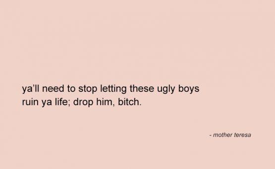 fuckboys-mother-teresa-quote