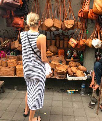 Roundie-Bag-Shopping-Ubud-Bali
