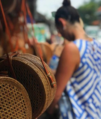 Roundie-Bags-Bali-Ubud