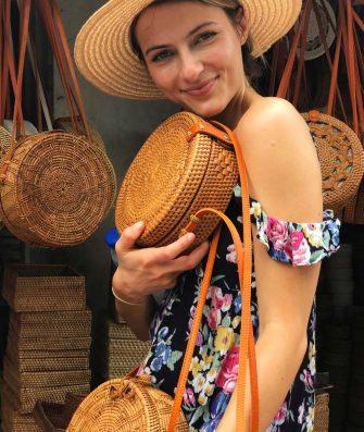Roundie-Jess-Bags-Bali-Ubud